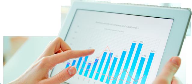 Servicio online - Su asesor laboral, contable y fiscal